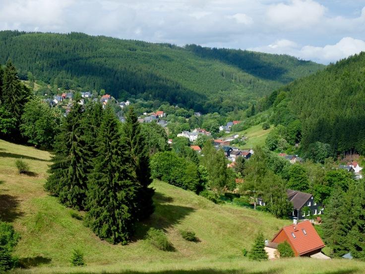 Mönchshof-Ilmenau - 9 von 20